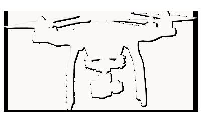 Droni Bianchetti